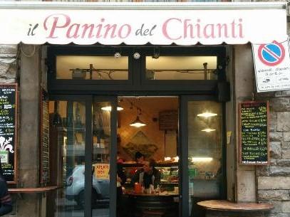 il-panino-del-chianti (2)